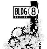 BLDG 8 Session IPA Beer