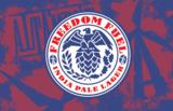 Altamont Freedom Fuel IPL Beer