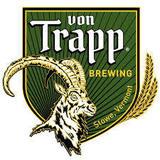 von Trapp Vienna (w/ Cascade) beer