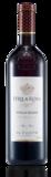 Stella Rosa Stella Rosso wine
