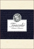 Toscolo Chianti Classico wine