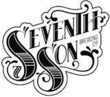 Seventh Son La Mort Tart Saison beer