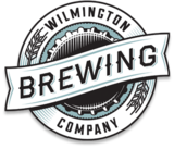 Wilmington Brewing Tropical Lightning IPA beer