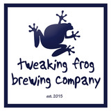 Tweaking Frog Metamorphosis IPA Series - Release 01 beer