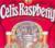 Mini michigan brewing celis raspberry