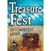 Heavy Seas Treasure Fest Beer