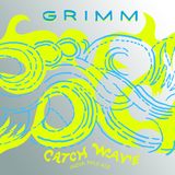 Grimm Catch Wave Beer