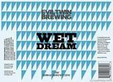 Evil Twin Espresso Wet Dream beer