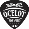 Ocelot Thought Control beer