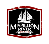 Mispillion River Catcaller beer
