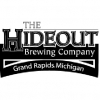 Hideout Strawberry Blonde Beer