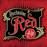 Rochester Mills Rochester Red Ale Beer
