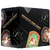 Mini brooklyn brewery variety pack