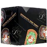 Brooklyn Variety Pack Beer