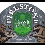 Firestone Walker Luponic Distortion 002 Beer