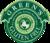 Mini green s quest tripel gluten free 1