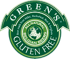 Green's Quest Tripel Gluten Free Beer