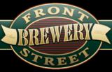 Front Street Cherry Bomb Beer