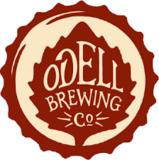 Odell Drumroll American Pale Ale Beer