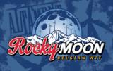 Altamont Rocky Moon beer