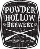 Powder Hollow Strawberry Fields Beer