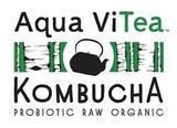 Aqua Vitea Original beer