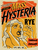 Mini wichita brewing company mass hysteria rye ipa 1