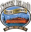 Staten Island Summer Ale beer Label Full Size