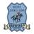 Mini blue stallion slam dunkel 1