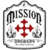 Mini mission brewery imperial blood orange wheat 1