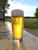 Mini riggs american lager 6