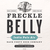 Mini back forty freckle belly ipa