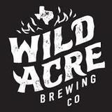 Wild Acre Tarantula Hawk Beer
