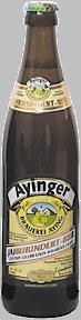 Ayinger Jahrhundert Beer