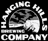 Hanging Hills IOPA beer