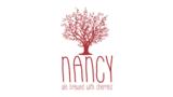 Allagash Nancy 2016 Beer