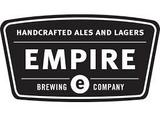 Empire Skinny Atlas Kolsch Beer
