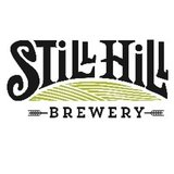 Still Hill Sluggy Buggy Nitro beer