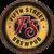 Mini fifth street brew icebreaker ipa 2