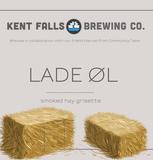 Kent Falls Lade Øl Beer