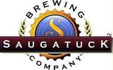 Saugatuck Blueberry Shandy beer