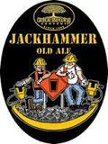 Arbor Two Jacks (BA Jackhammer) beer