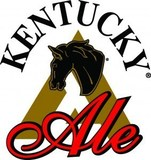 Alltech Kentucky College Heights Pale Ale Beer