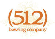(512) IPA beer Label Full Size