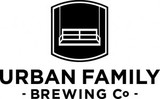 Urban Family Crimson Fawn beer