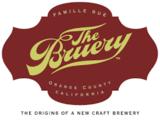 Bruery Melange No. 14 beer