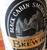 Mini crown valley black cabin smoked ale