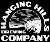 Hanging Hills Rayn Man ESB Beer