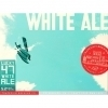Trapezium Lucky 47 White Ale beer