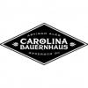 Carolina Bauernhaus Blackberry Petite Sour beer